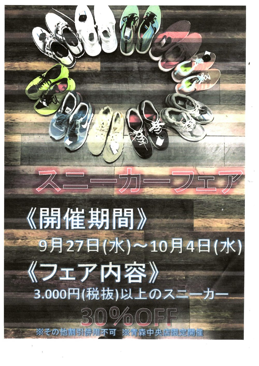 EPSON013-1