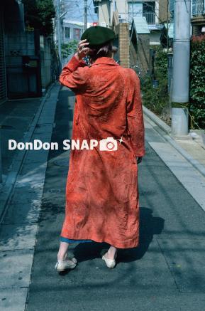 dondonmodel01-4