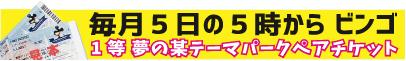 bingo_banner
