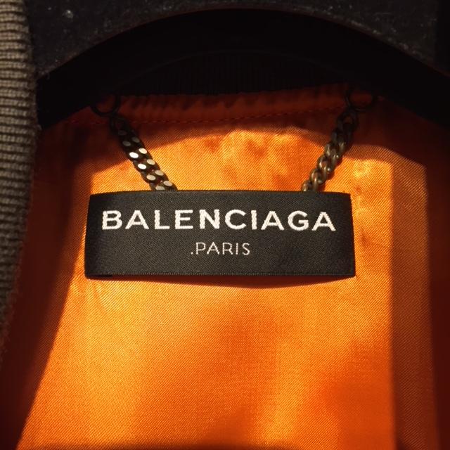 BALENCIAGA17ss  (2)